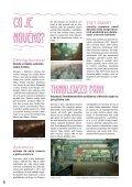 Zdeněk Pavelek_časopis_A4 - Page 4