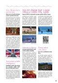 Zdeněk Pavelek_časopis_A4 - Page 5