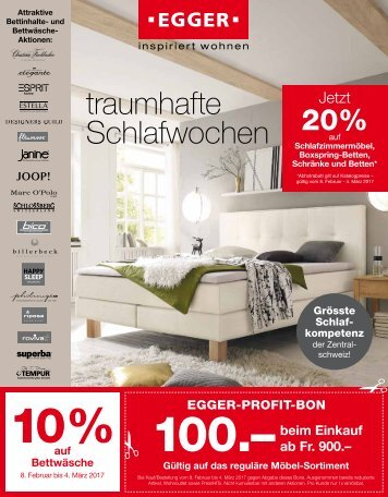 traumart zeichnet sich au. Black Bedroom Furniture Sets. Home Design Ideas