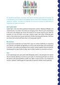 Academische Werkplaatsen Autisme - Page 2