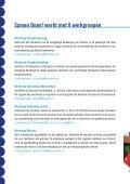 Academische Werkplaatsen Autisme - Page 4
