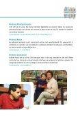 Academische Werkplaatsen Autisme - Page 5