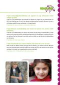 Academische Werkplaatsen Autisme - Page 7