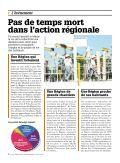 s'engage dans le Gard - Page 2