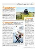 s'engage dans le Gard - Page 5