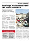 s'engage dans le Gard - Page 7