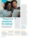Digital Parenting - Page 4