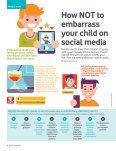 Digital Parenting - Page 6