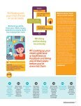 Digital Parenting - Page 7
