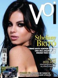 Outubro/2014 - Revista VOi 113