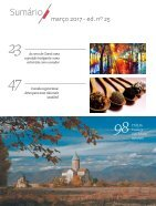 CADERNO 1 - Page 6