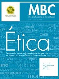 2-Edicao-de-2015-Outubro_1d7b6