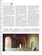 caderno 5 - Page 4