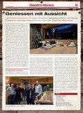 Allalin News Nr. 3/2017 - Seite 5