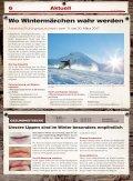 Allalin News Nr. 3/2017 - Seite 6