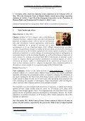 PRISONERS IN AZERBAIJAN - Page 7