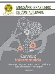 Edicao-Nov-e-Dez2014_b7ca7