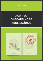 Guia+do+Onboarding+Funcionários+Perfeito+r02