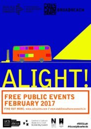 ALIGHT_Free-events-in-February_sm