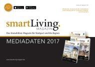 smartLiving_Magazin_Mediadaten2017