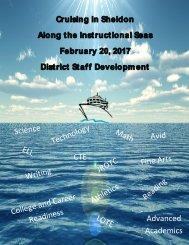 conference catalog-EDIT
