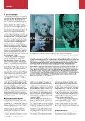studien - Page 3