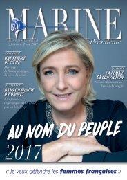 a4_marine_womans_magazine_hd-1
