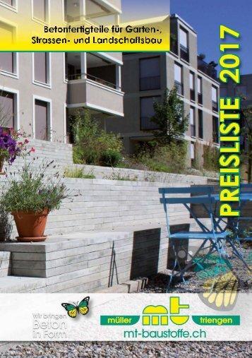 ZP16-01171_Preisliste 2017_Web - Kopie - Kopie - Kopie