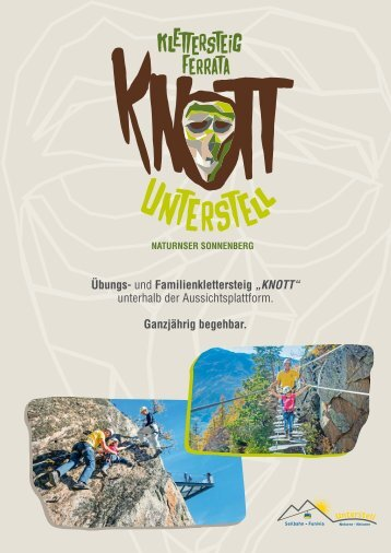 KNOTT_Klettersteig Folder Download-DT