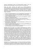 nordrheinwestfälischen - Seite 4