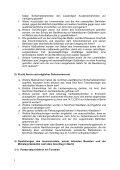 nordrheinwestfälischen - Seite 6