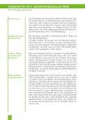Kursprogramm EGZB 2017 - Page 4