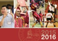 2015-16AnnualReport-Web
