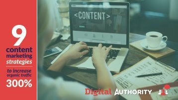 Digital-Authority-white-paper