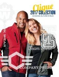 2017 Clique Catalog_144