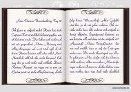 Logbuch der Ventura - Der Familienbund
