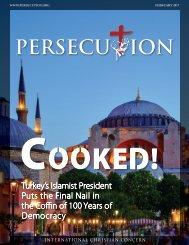 February 2017 Persecution Magazine (2 of 4)