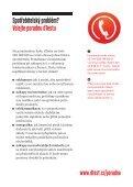 Minikompas spotřebitele - Page 2