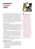 Minikompas spotřebitele - Page 4