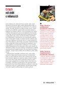 Minikompas spotřebitele - Page 7