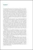 Briefe gut und richtig schreiben! - Duden - LehrerRaum - Page 5