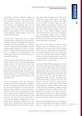 interinstitutional - Page 3