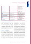 interinstitutional - Page 5