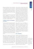 interinstitutional - Page 7