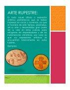 EL LIBRO NUNCA CONTADO   - Page 7