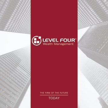 LFWM Client Brochure FINAL