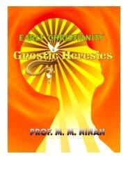 GnosticHeresy