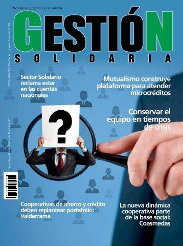 Gestion 92 Wed (1)