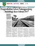 e-Kliping Rabu, 8 Februari 2017 - Page 6
