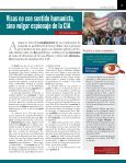 Visas no con sentido humanista sino vulgar espionaje de la CIA - Page 3
